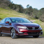 2019 Honda Insight Release Date