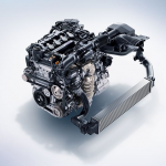 2019 Honda Pilot Engine Performance