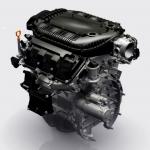 2019 Honda Pilot Engine Specs