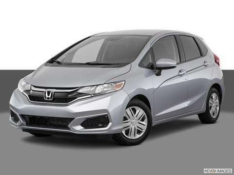 honda fit hatchback price honda engine info