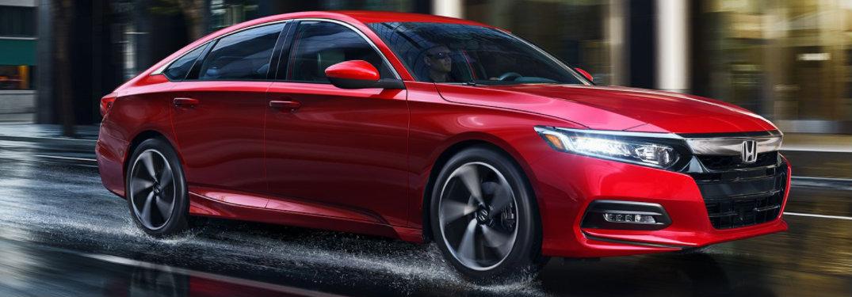 2020 Honda Accord Coupe Touring Colors Honda Engine Info