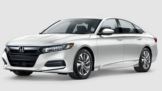 honda accord hybrid   redesign honda engine info