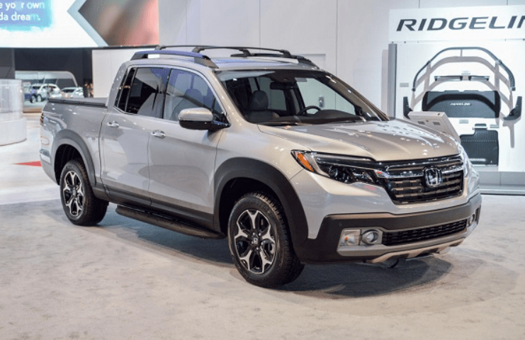 2020 honda ridgeline colors updates honda engine info 2020 honda ridgeline colors updates